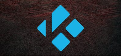 How to Check Kodi Version on Different Devices