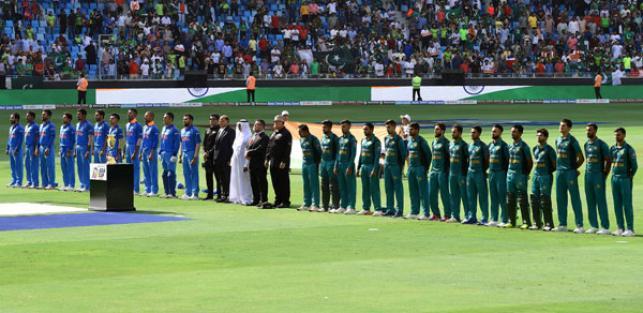 India-vs-Pakistan-Cricket-World-Cup-2019