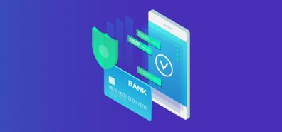 Is Mobile Banking Safe? Tips on Securing your Mobile Banking