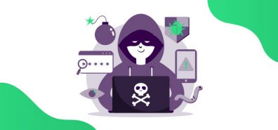 The Best Ethical Hacking Tools of 2021 (and their basic usage)