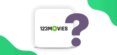 123Movies – Is it Safe to Watch Movies Online for Free?