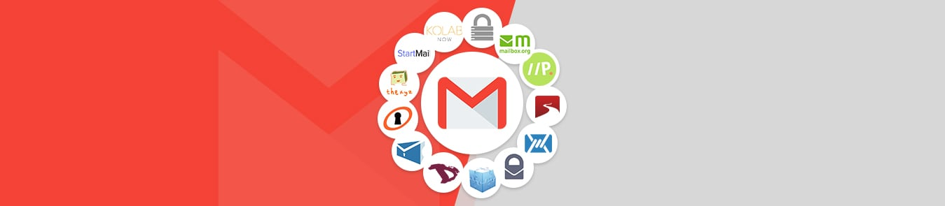 13-best-gmail-alternatives-blog-banner
