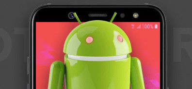 5 Important Reasons You Should Not Root Your Android Device