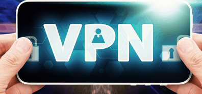 10 Benefits of VPN That Will Enhance Your Online Activities