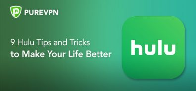 Here Are Hulu Tips and Tricks to Make Your Life Better