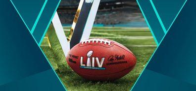 How to Watch Super Bowl LIV (54) Live Stream