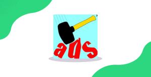 Ad and Stuff Blocker
