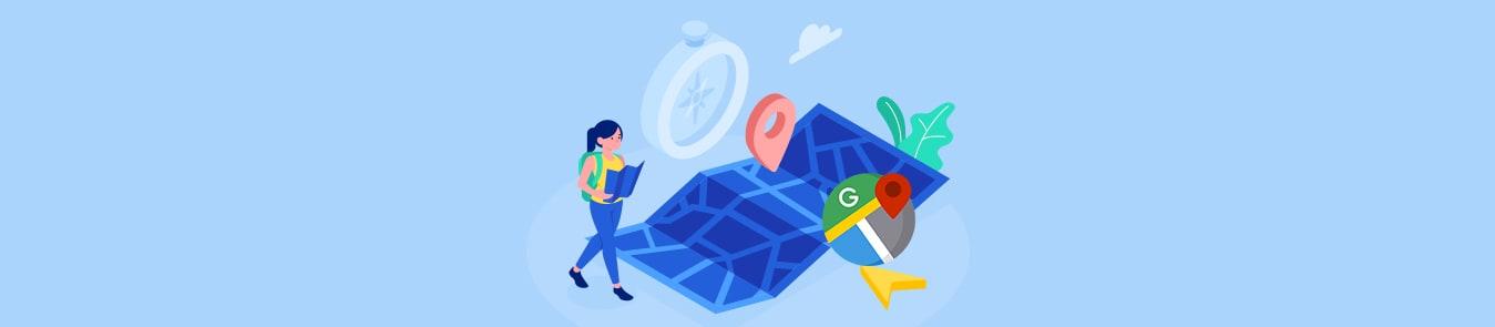 Alternatives-to-Google-Maps