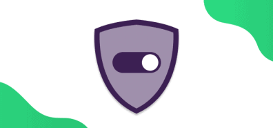 The new Always-On / VPN On Demand feature in our Android and iOS Apps for instant VPN connectivity
