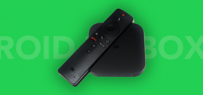 How to Setup VPN for Android TV Box?