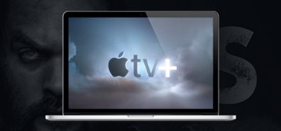 What is Apple TV Plus? Here is Everything You Need to Know