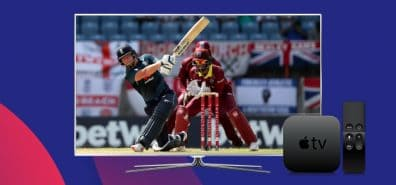 How to Watch Cricket World Cup on Apple Devices