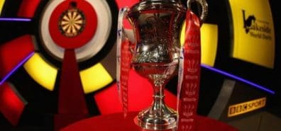 How To Watch BDO Darts 2020 live Online