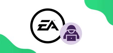 Weekly Roundup: EA Hack, Colonial Pipeline Ransom & Stolen Credentials