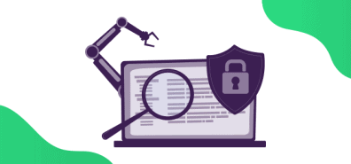 Cybersecurity Today – FlyTrap Malware Hacks Thousands of Facebook Accounts