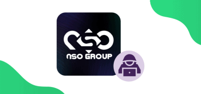 Explained: NSO Group's Explosive Pegasus Spyware