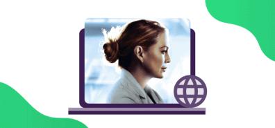 Watch Grey's Anatomy Season 18 on Hulu From Anywhere
