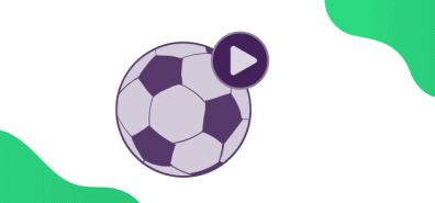 13 Best Football Streaming Sites