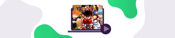best sports anime to watch