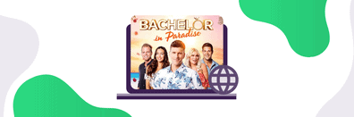 Watch Bachelor in Paradise Season 7 on Hulu and HBO Max Globally