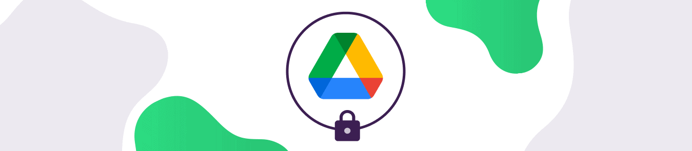 Is Google Drive Secure