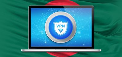 UAE VPN Server – Complete Accessibility at Your Fingertips