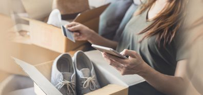 5 Best Black Friday Apps to Try this Shopping Season