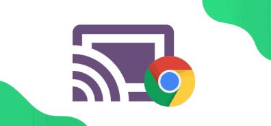 17 Best Chromecast Alternatives in 2021
