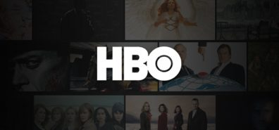 Best Shows to Watch on HBO Right Now