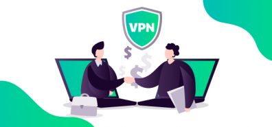 It's High Time to Join the Best VPN Affiliate Program!