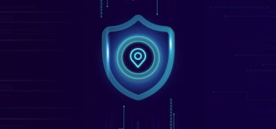 How to Choose the Best VPN Server Location?