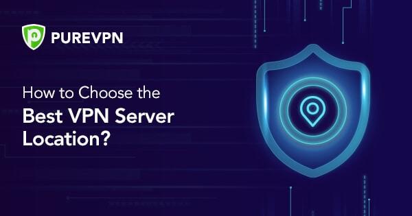 Best VPN Servers