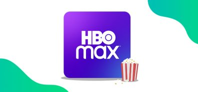 What's Coming to HBO Max this April 2021