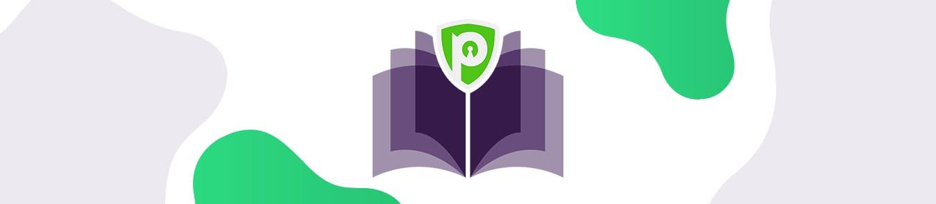 PureVPN Book Club