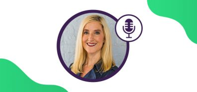 Working from Home, the new normal – Karen Mangia | Ep 2 Pure Secure Podcast