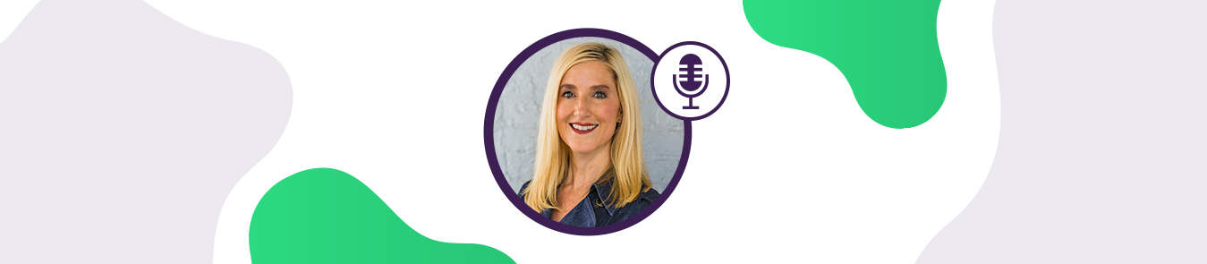 Karen Mangia podcast