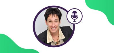 Global differences for privacy – Mari Anne Snow   Ep 3 Pure Secure Podcast