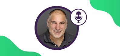 How to solve your small business network security – Joshua Liberman   Ep 5 Pure Secure Podcast