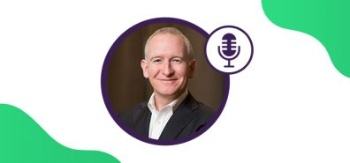 How to stay GDPR compliant with Robert Baugh | Ep 6 Pure Secure Podcast