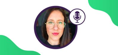 Learning from cybersecurity professionals with Cristina Magro | Ep 7 Pure Secure Podcast