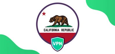 California VPN – Online Streaming with California IP