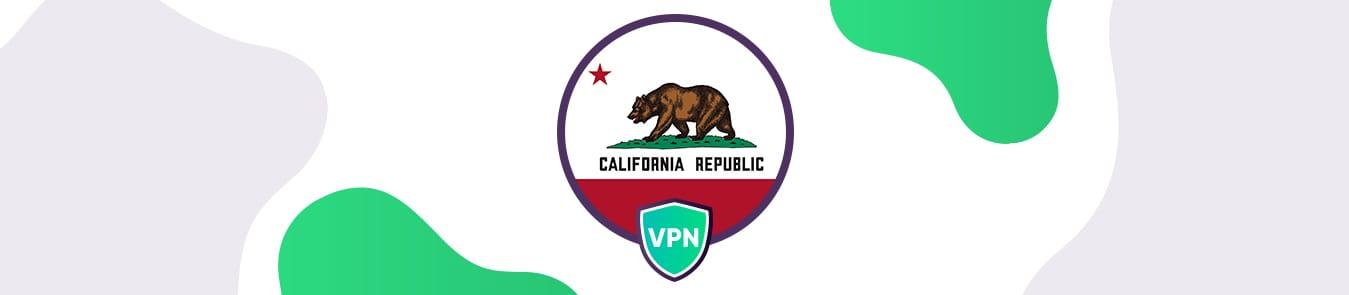 California-VPN