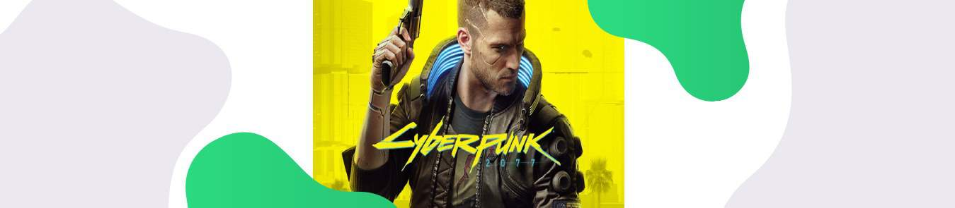 Cheapest place to buy cyberpunk 2077