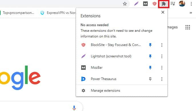 Click-on-the-puzzle-icon-to-manage-extensions