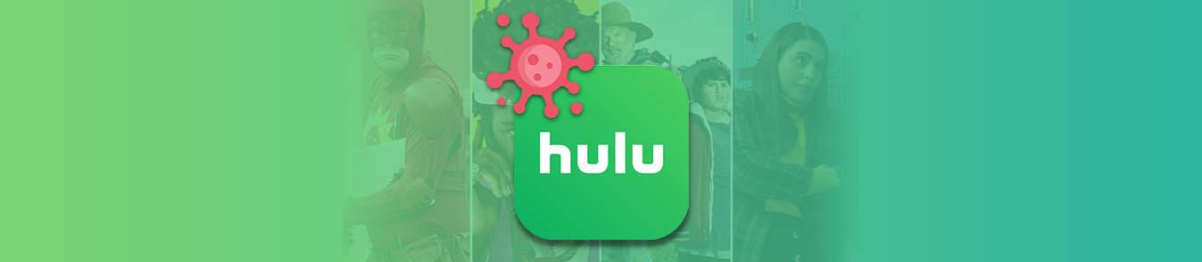 Comedy TV Shows On Hulu to Calm Your Coronavirus Panic