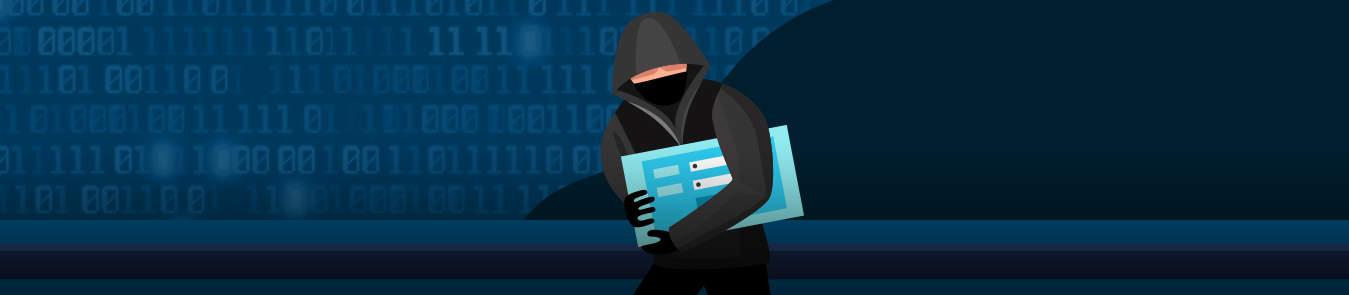 Post Data Breach Steps