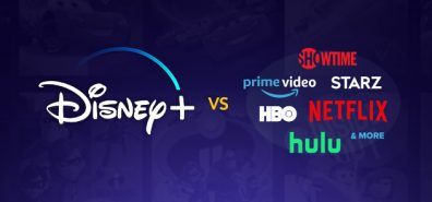 """Get Disney+ and Unsubscribe All"" – can you actually do that?"