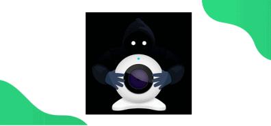 Cybersecurity Today – IP Camera Firmware Vulnerabilities