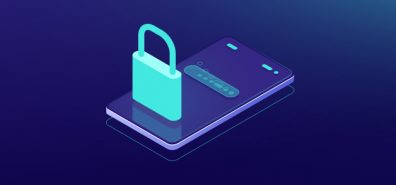 How to Encrypt Your Smartphone?