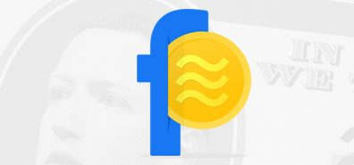 Facebook's Libra – A Hybrid Currency in Disguise